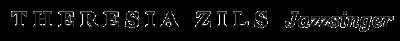 thz-jazzsinger_home